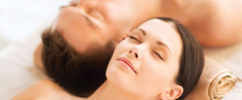 tantric couple massage savor