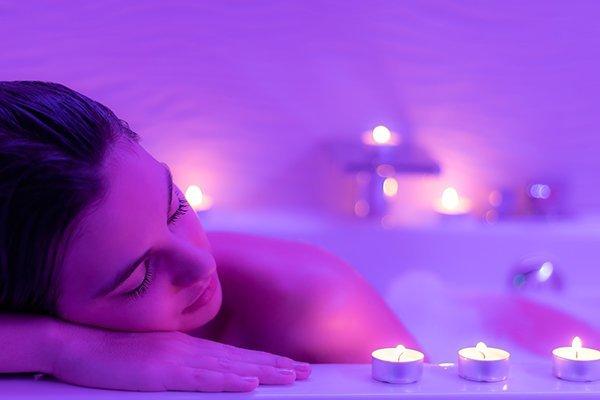 tantric yoni massage