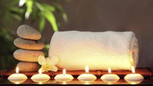 Body To Body Massages In Marble Arch
