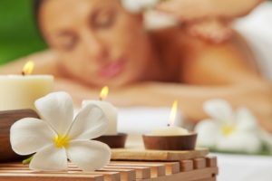 Sizzling Sensual Massages In Mayfair
