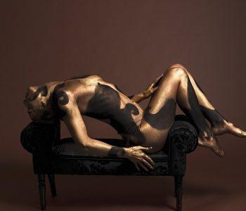body-painting-1848628_640