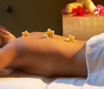 creta-palace-massage-and-therapies-in-crete-5719