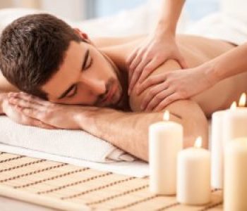 tantric lingam massage