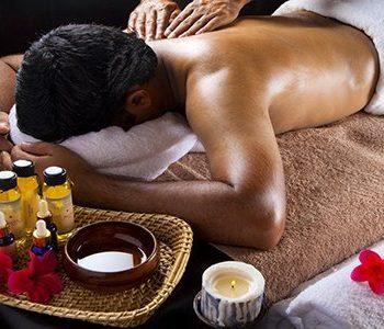 tantric nuru massage savor